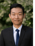 Ryan Chen, Uniland Real Estate - EPPING