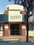 MBRE Rentals, Murphy Boyden Real Estate - Kalgoorlie