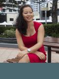 Sabrina Chen, Ray White Broadbeach / Mermaid Waters - BROADBEACH