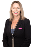 Melissa Ellis, Unreal Estate Coffs Coast - Coffs Harbour
