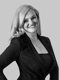 Monique Napper, The Agency - Illawarra