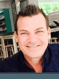 Clint Dixon, Munro Property Group NT - DARWIN