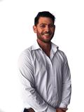 Damien Berryman, Homebuyers Centre - Perth