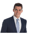 Emmet Ryan, Shamrock Investment Properties