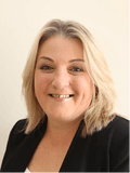 Michelle Smith, MINIC Property Group - WILSON
