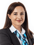 Sam Manning, Harcourts Mount Waverley - MOUNT WAVERLEY