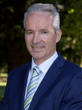Tim Noonan, Maher Real Estate - Bendigo