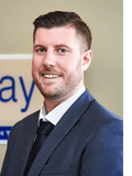 Justin Boyanton, RealWay Property Consultants - Buderim