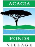Acacia Ponds