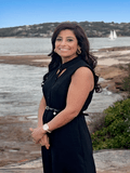 Wendy Samrani, Ray White - Caringbah