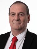 Didier Marrot