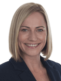Renee Ford, Class Real Estate - Bulimba