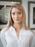 Lauren Conlon