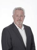 Andrew Gill, Mavin Real Estate - VICTORIA PARK