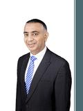 Sachin Arora, First National Real Estate Neilson Partners - Narre Warren