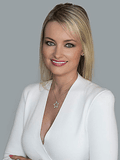 Sarah Filippini, Island Realty - Paradise Point