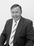 Aidan Wales