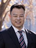 Steven Ly, MICM Real Estate