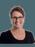 Kim Richards, Professionals - Bundall