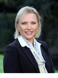 Samantha Price, Bell Real Estate - Yarra Junction