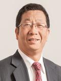 James Tan