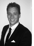 Jeffrey Gaul, Sweeney Estate Agents - Tarneit