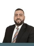 Saf Ali, Professionals - Greenacre