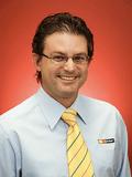 LJ Hooker Property Management, LJ Hooker - TOWNSVILLE