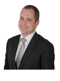 Justin Smith Rentals, Kangaroo Point Real Estate -