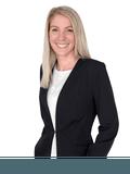 Sharesse Powell, Slade Property - Sunshine Coast
