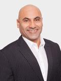 Peter Kassas, V.J Ray Pty Ltd - Campsie