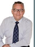Randolf Wirkus, Brookfield Agencies Pty Ltd - Brookfield