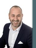 Chris Decelis, The Avenue Real Estate Agency