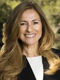 Norma Dominguez