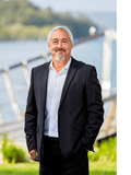 Russell Anderson, Mi Property Group - Kincumber