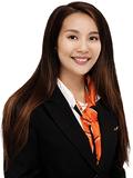 Ha Nguyen, All Properties Group - Head Office