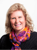 Michelle Pedersen, Integrity Property Management