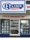 The Keyline Realty Team