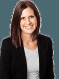 Tory Carter, Jones Ballard Property Group - Como