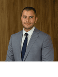 Mark Saleh, The Joneses Estate Agents - Strathfield