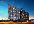 Spice Apartments, Song Properties - South Brisbane