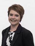 Shenae Gibb, Harper Property Agents - Wickham