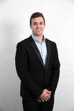 Keilan Powell - Now Living Realty  - EAST PERTH