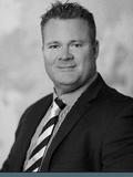 Tim Holgate