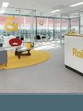 Raine&Horne Rentals, Raine & Horne Bella Vista / Glenwood - BELLA VISTA