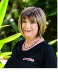 Margy Meehan, Wodonga Real Estate - Wodonga