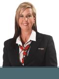 Andreana Donhardt, Barry Plant Ballarat - BALLARAT