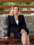 Cathy Pieroz, Ray White - Alexandra Hills