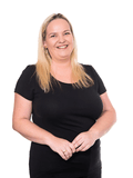 Claire Jenkins, My Property Consultants - CAMPBELLTOWN