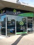 Utopia Rentals, Utopia Rentals - Noosa Heads